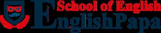 Школа английского языка EnglishPapa в Гомеле